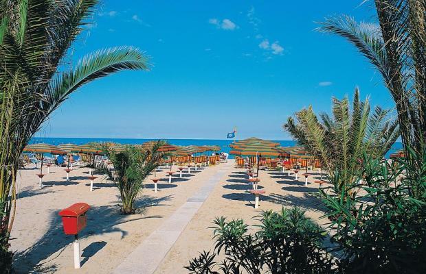 фото Hotel La Sfinge изображение №26