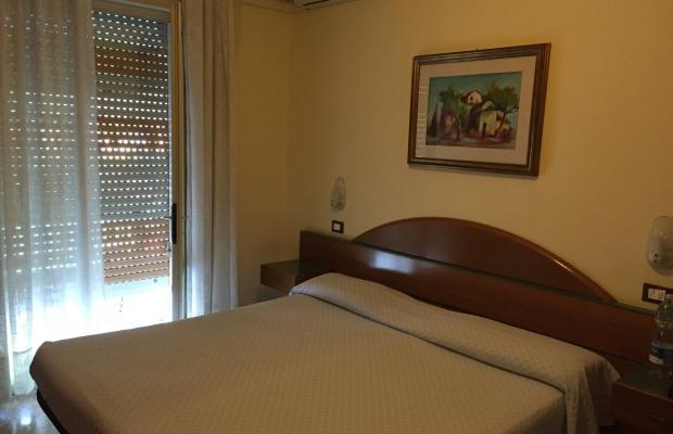 фотографии отеля Lorenz изображение №11