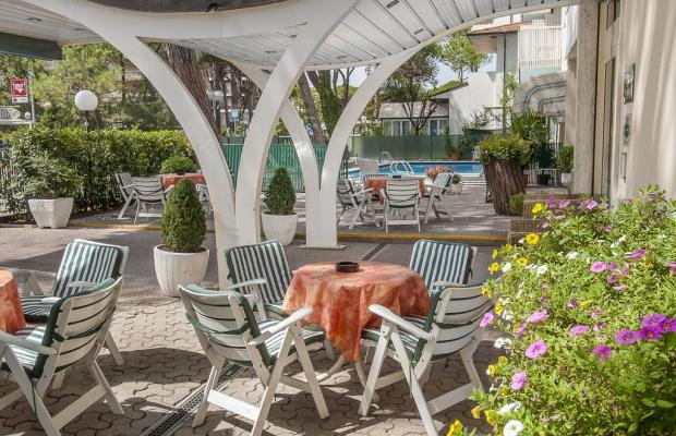 фотографии отеля Vela изображение №3
