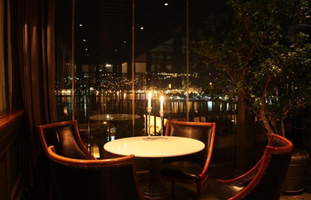 фото Imaret Hotel изображение №2