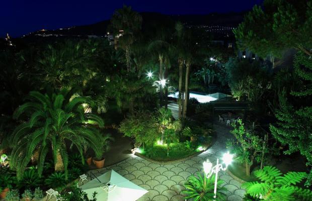 фото Villa Dei D'Armiento изображение №6