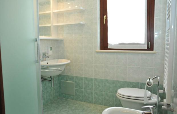 фотографии Residenza La Ricciolina изображение №28