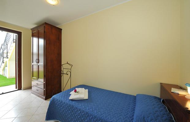 фотографии отеля Residenza La Ricciolina изображение №27