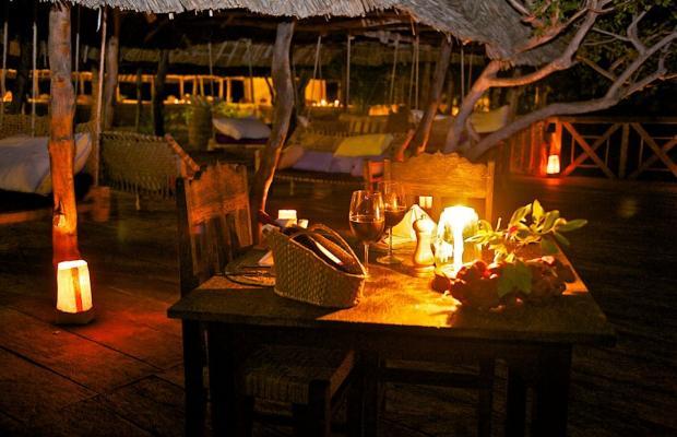 фото отеля Kipungani Explorer изображение №17