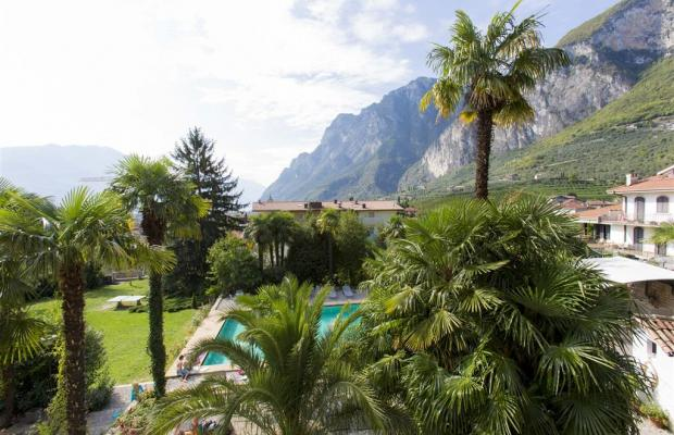 фото отеля Villa Moretti изображение №9