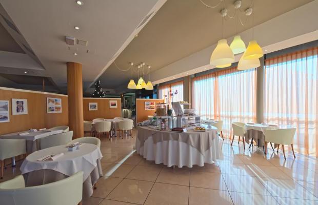 фото отеля Noventa изображение №29