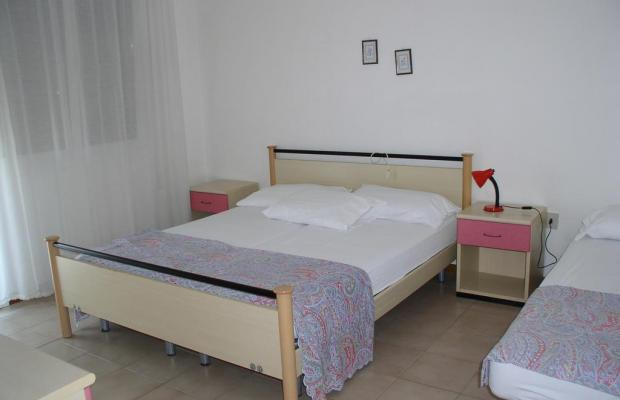 фотографии отеля Renza E Patty изображение №15