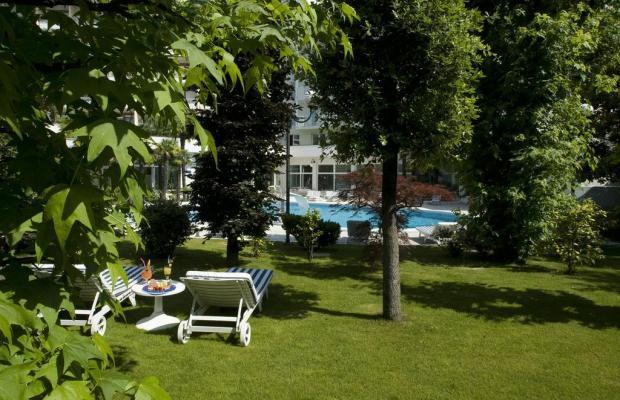 фото отеля La Residence Terme изображение №17