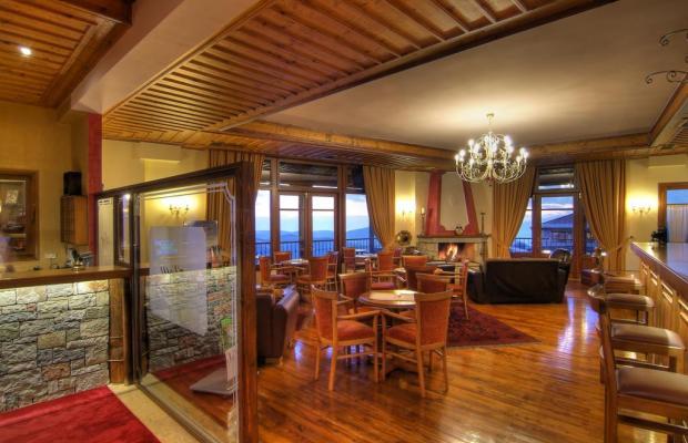 фотографии Alpen House Hotel & Suites изображение №20