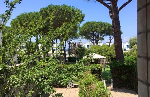 фотографии Villaggio Turistico Benvenuto изображение №8