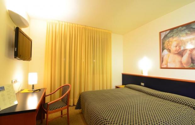 фотографии Crystal Hotel изображение №16