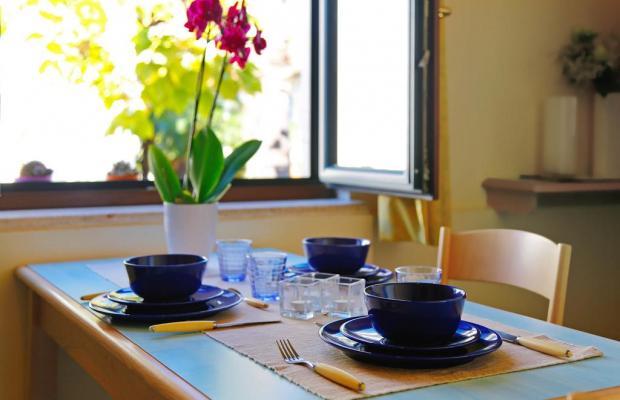 фотографии Residence Cerere изображение №8