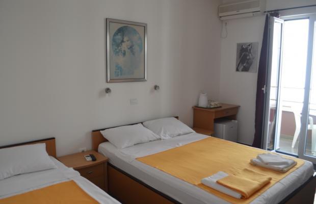 фотографии отеля Villa Brzalovic изображение №7