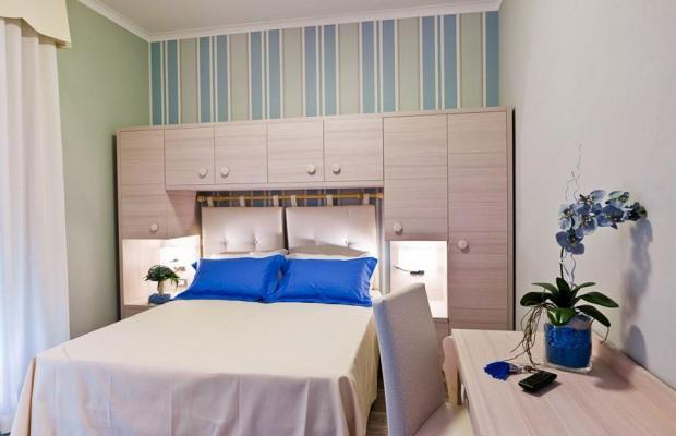 фото Hotel Turquoise изображение №18