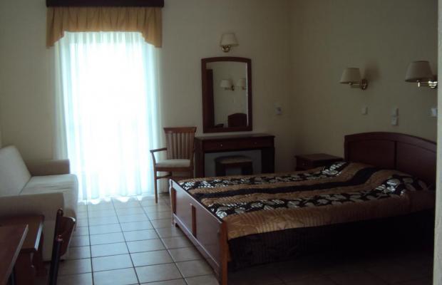 фото отеля Amalia изображение №49