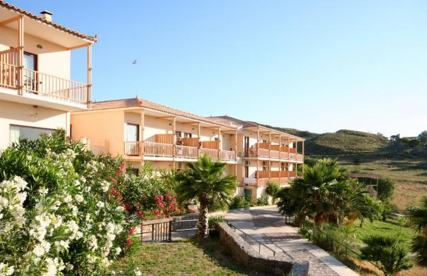 фотографии Viva Mare Hotel & Spa (ex. Alkaios Hotel) изображение №12