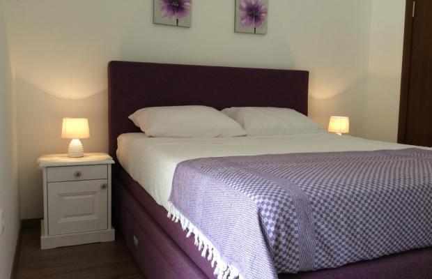 фото отеля Olive Terrace изображение №21