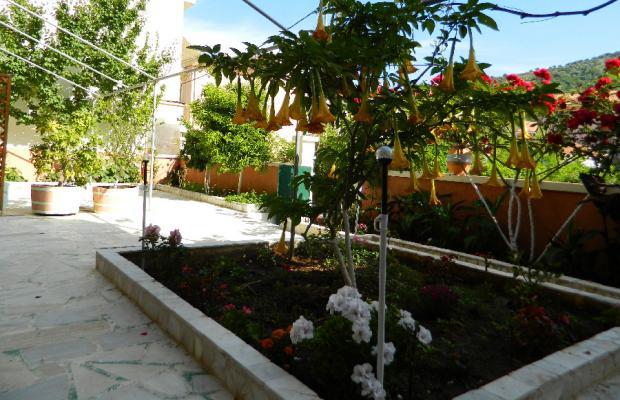 фотографии отеля Konstantinos изображение №59
