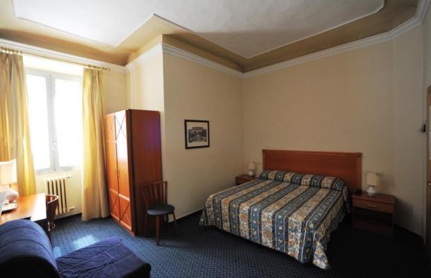фото отеля Gioia Hotel изображение №17