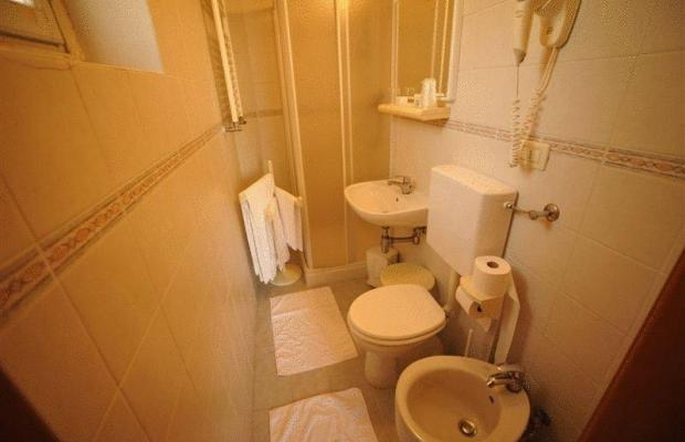 фотографии Gioia Hotel изображение №16