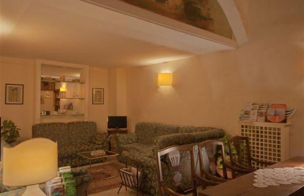 фото отеля Gioia Hotel изображение №5