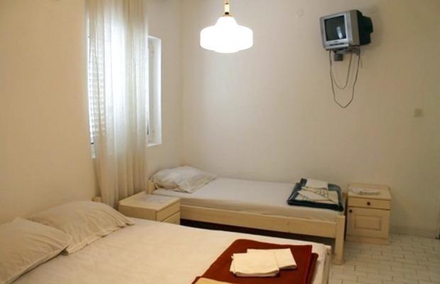 фотографии отеля Stari Hrast изображение №19