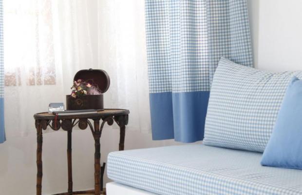 фото Mirabeli Suites изображение №30
