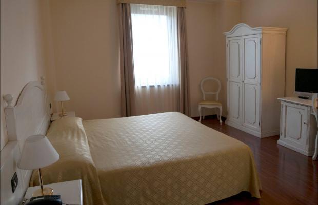 фотографии отеля International Hotel изображение №35