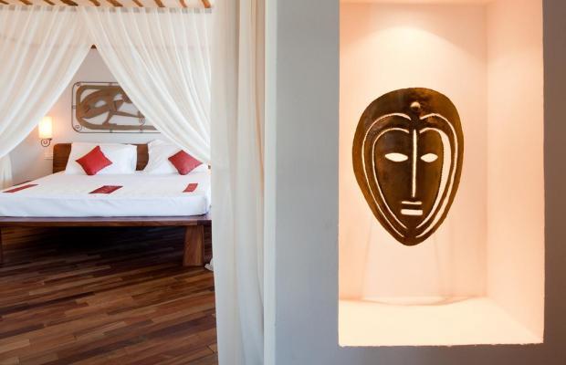 фотографии отеля Essque Zalu Zanzibar изображение №19