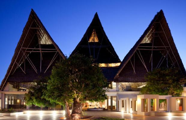 фото отеля Essque Zalu Zanzibar изображение №17