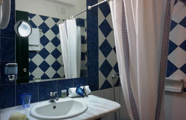 фото отеля Cavos Bay изображение №13
