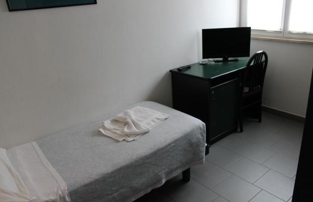 фотографии отеля La Torretta Bramante изображение №23