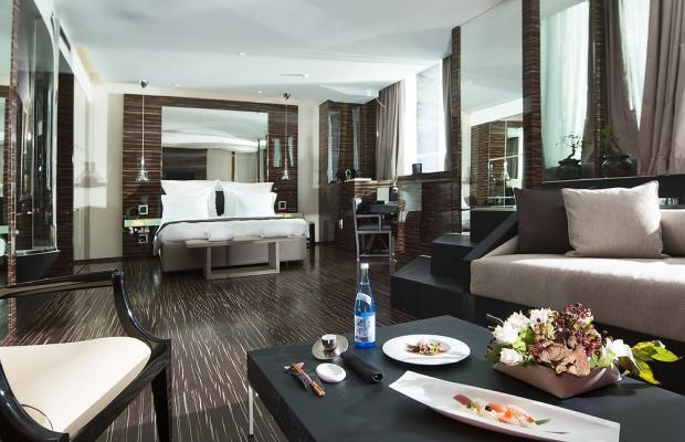 фото отеля Romeo Hotel изображение №5