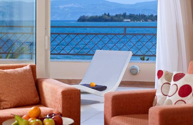 фотографии Avantis Suites изображение №12