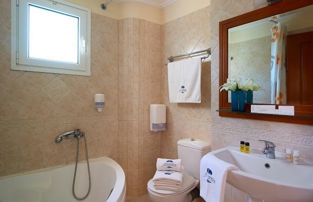 фотографии Avantis Suites изображение №8
