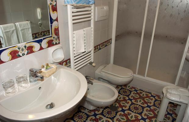 фотографии отеля Villa Maria изображение №31