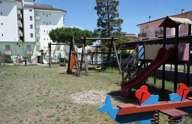 фотографии отеля Vianello изображение №3