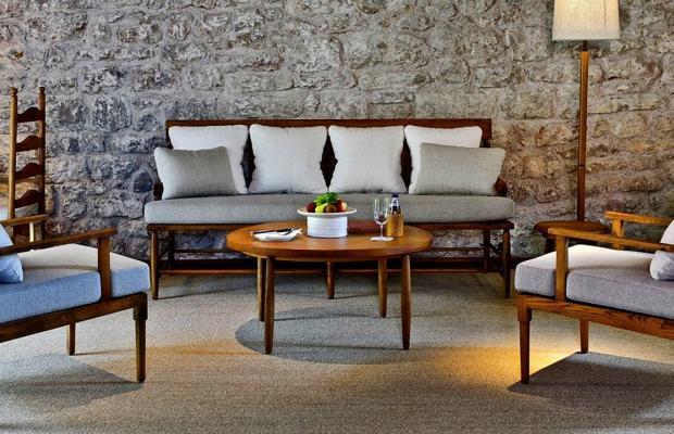 фотографии отеля Aman Sveti Stefan изображение №35