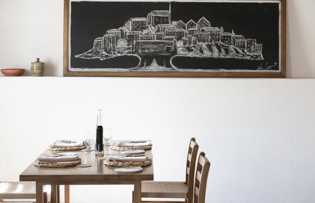 фото отеля Aman Sveti Stefan изображение №25