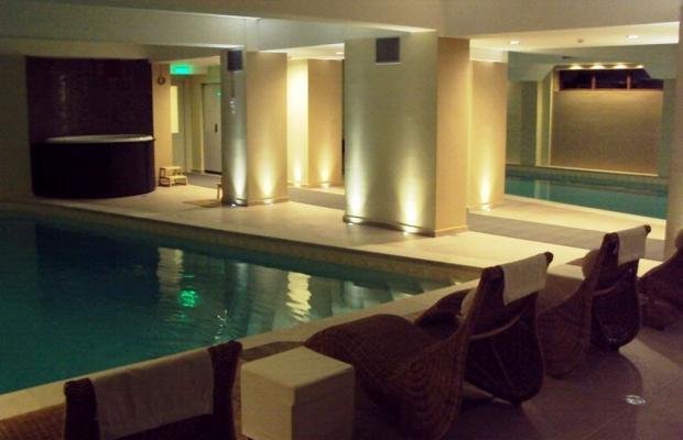 фото Tagli Resort & Spa изображение №38