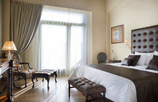 фото Tagli Resort & Spa изображение №18