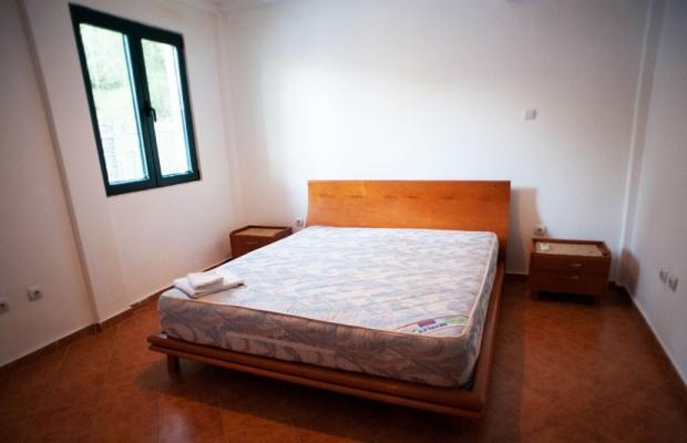 фотографии отеля Villa Lutovac изображение №15