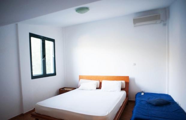 фото отеля Villa Lutovac изображение №9