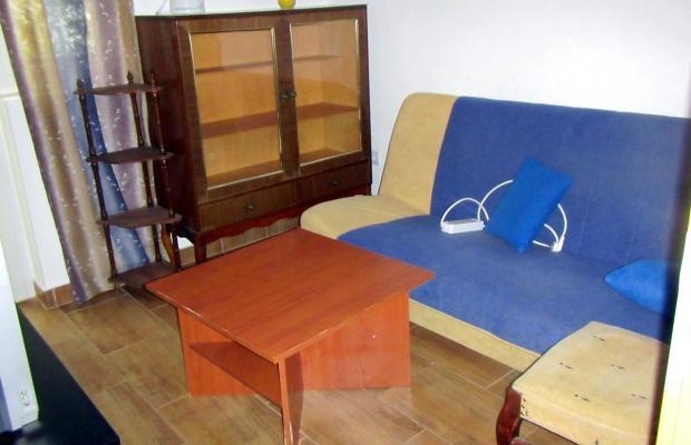 фото отеля Villa Rihter изображение №5