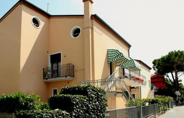 фото отеля Villa Emma a Luma изображение №1
