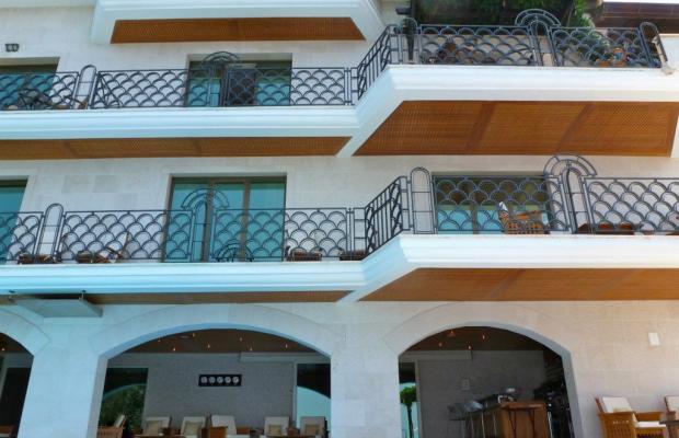 фото отеля Villa Montenegro изображение №41