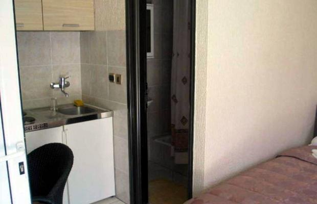 фотографии Guest house Dijana изображение №24