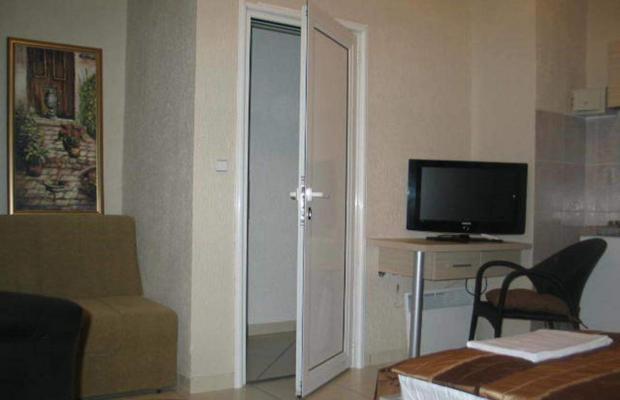 фотографии Guest house Dijana изображение №20