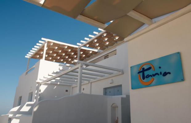 фото Villa Tania изображение №38