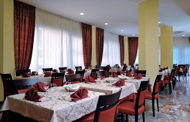 фотографии Hotel Jorena изображение №4